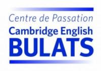Logo_centre_de_passation_BULATS