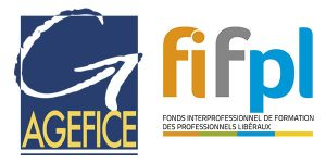 Finacement formation independants, financement formation dirigeant entreprise