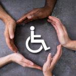 Prestige Interlanguage accompagne les personnes en situation de handicap.